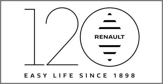 Renault news sri lanka